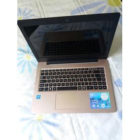 Notebook Positivo Stilo Xc3552 Com Defeito, Sem Tela Teclad
