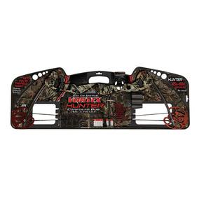 Arco Composto Barnett Vortex Hunter 60lbs - B1104