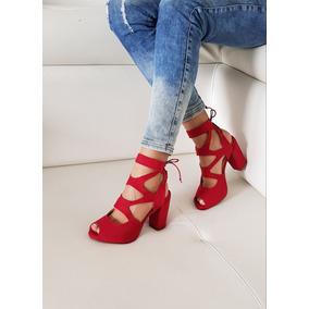 Zapatos De Tacon 7cm - Ropa y Accesorios en Mercado Libre Colombia 245b34c178d2