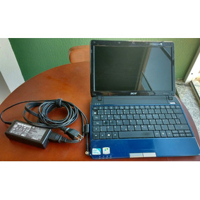 Netbook Acer Aspire 1410
