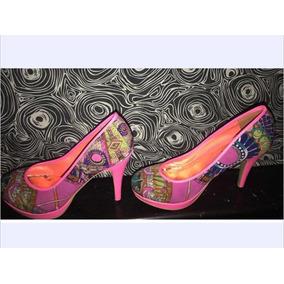 2486b64d8 Zapatos Soho Lab Espectaculares!! - Zapatos Mujer en Mercado Libre ...
