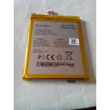 Batería Idol Alpha 6032, Idol X6040
