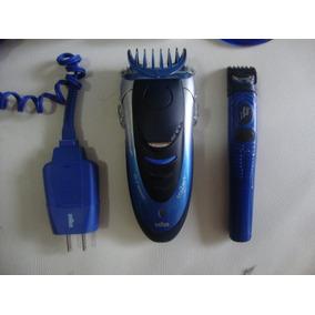 Afeitadora Profesional De Hombre Sonaki - Afeitadoras Eléctricas en ... ed00a106db91
