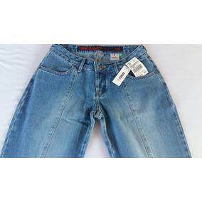 Renato Brito Aposlati - Calças Jeans Feminino no Mercado Livre Brasil 04c4d02e0b1e6