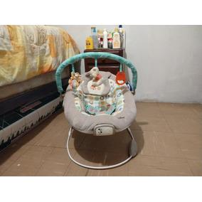 61e508574 Silla Vibradora (bouncer) Marca Disney Winnie Pooh Nueva $10 - Todo para tu  Bebé en Mercado Libre México