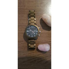 e38083fdef4 Relogio Militar Russo Masculino Emporio Armani - Relógios De Pulso ...