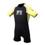 Traje De Surf Body Glove - Deportes y Fitness en Mercado Libre Chile d7cd6d31213
