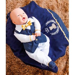 Bones Nike Azul Bebe - Bebês no Mercado Livre Brasil 0880f25699c