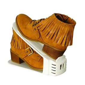 Organizador De Zapatos - Organizador Calzado Pack X 10
