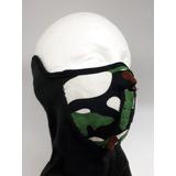 Máscara Antifaz De Neopreno Diferentes Colores