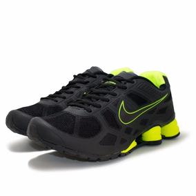 e4edd2ee5e4 Tenis Rainha System Antigo Com Mola Masculino Adidas - Calçados ...
