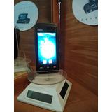 Nokia 5530 !!! Excelente!!!
