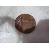 Moneda Medalla Antigua Al Manager Napoleon Reina , Liga Mayo