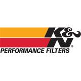 Filtro De Aire Kn (k&n Kyn) 100% Original