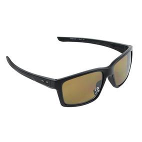 Oculos De Sol Quadrado Masculino Oakley - Óculos no Mercado Livre Brasil 50ab6334fc