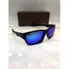 Oakley Jupiter Squared Polarizado Cor Roxo azul Novo De Sol - Óculos ... ff8ebff5f1