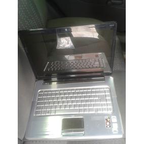 Laptop Pavillon Dv5 - 1022la Para Reballing