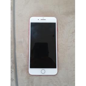 55c6661e057 Iphone 7 Plus 128 Rojo Usado Usado en Mercado Libre México