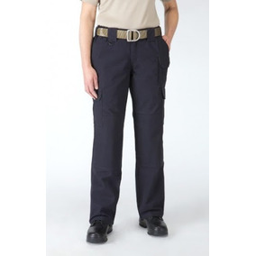 Pantalones Tacticos Mujer 5.11 en Mercado Libre México 5ea48bf12408