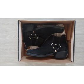 3ad6a4027a Bota Masculino Kildare Adrenalina - Sapatos no Mercado Livre Brasil