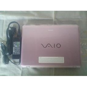 Laptop Sony Vaio Pcg- 5k1l