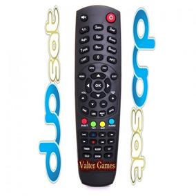 Controle Remoto Prodigy Hd Philco Lg Samsung Cce