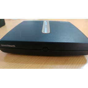 Alcatel SpeedTouch 330/USB Drivers for Windows XP