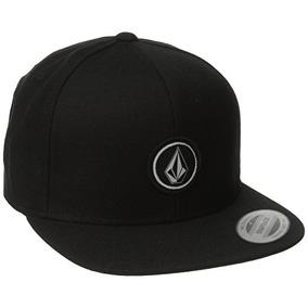 Volcom - Sombreros para Hombre en Mercado Libre Colombia e4a5209182a