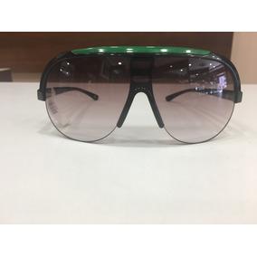 a00794a413 Oculos De Sol All Star - Óculos no Mercado Livre Brasil