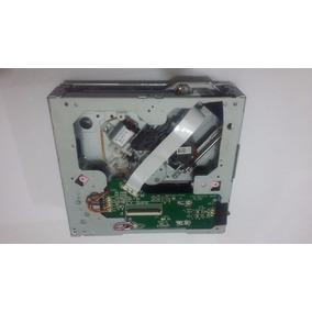 Mecanismo Dvd Positron Sp4300 Completo