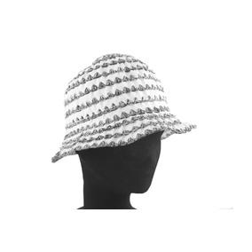 Sombreros Capelinas Playa - Sombreros Mujer en Mercado Libre Argentina 5c3a0310f81
