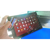 Tablet Sony Xperia Z Sgp311cl/b