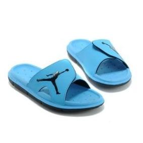 3f99f83fe5 Tamanco - Chinelo Japones Em - Chinelos Nike para Masculino Azul em ...
