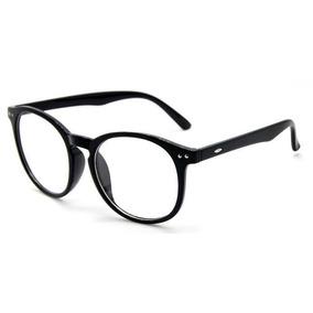 Oculos De Grau Redondo Vintage Ana Hickmann - Óculos no Mercado ... 62ddcc2b2b