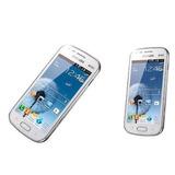 Smartphone Samsung Gt-s7562l Ap.peças Partes. Envio T.brasil