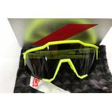 Óculos 100% Speedcraft Original