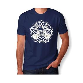 Kit 20 Camisetas Atacado Barato Camisas Blusas Frete Gratis b67077cf1d232