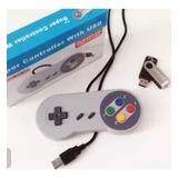 Super Nintendo Portátil 1300 Jogos + 2 Controles + Rapidez