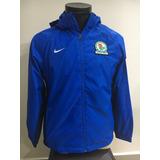 bd045e8b35 Jaqueta Cska Moscow Nike Importada Oficial - Futebol no Mercado ...