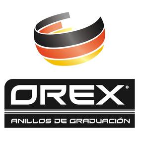 Anillos De Graduación En Guanajuato