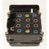 Modulo Abs Equinox Torrent Vue Xl-7 19178838