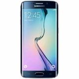 Celulares Al Mayor Samsung