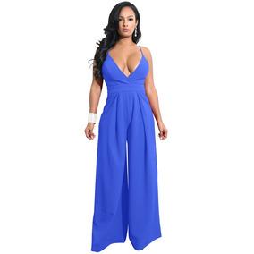 Vestidos casuales para mujeres con espalda ancha