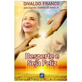 Livro Plenitude Joanna De Angelis Pdf