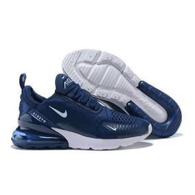 Tenis Nike Shox Azul Bebe Itu Interior Sao Paulo Air Max - Calçados ... fb6c87dc1d