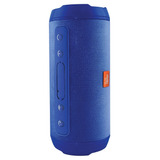 Bocina Bluetooth Portatil Extra Bass Plus Power Sbt107- Jbl