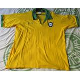 Camisa Palmeiras É Brasil Tam. Egg