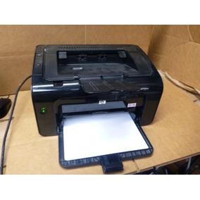 Impresora Laser Hp Wifi