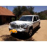 Jeep Patriot Sport 2.4 Sport 2.4 Automático