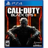 Call Of Duty Black Ops 3 Formato Digital Juea Con Tu Perfil